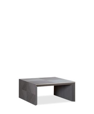 Ava Coffee Table
