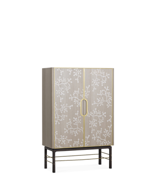 Blossom Cabinet