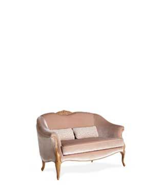 Gala Sofa
