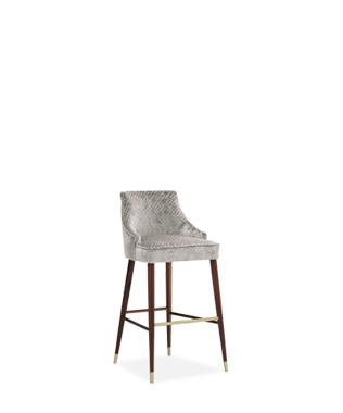 Sense Bar Chair