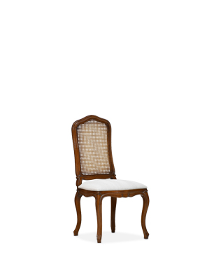 Suzanne Chair
