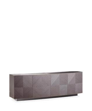 Ava Sideboard
