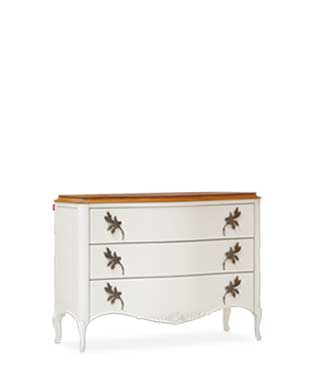 Gala Chest of Drawers