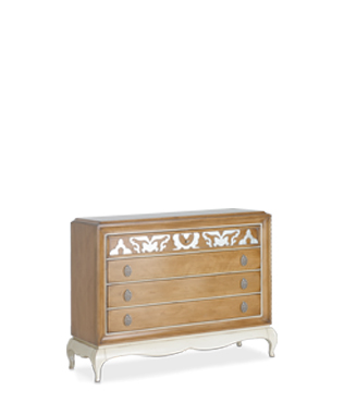 Versus Chest of Drawers