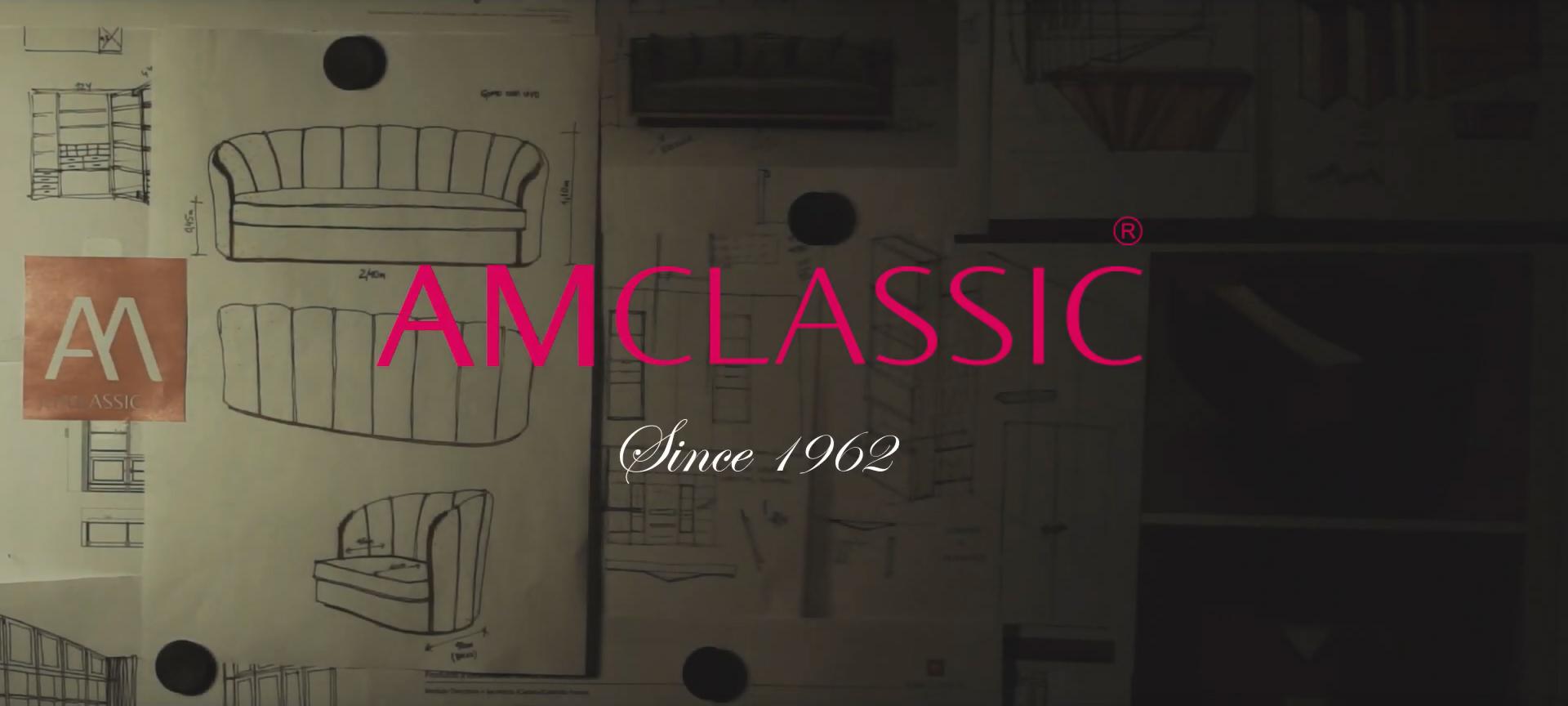AMclassic Video