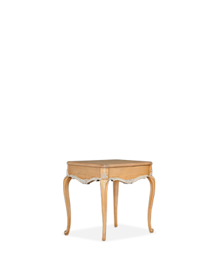 Florence Square Side Table