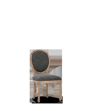 Louis XVI Chair