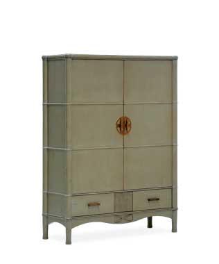 Mandarim Cabinet