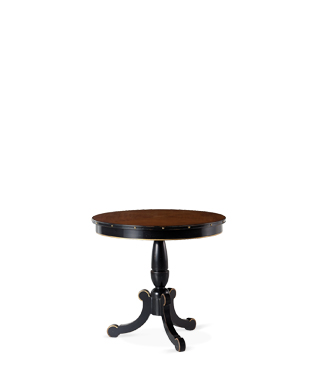 Tango Side Table