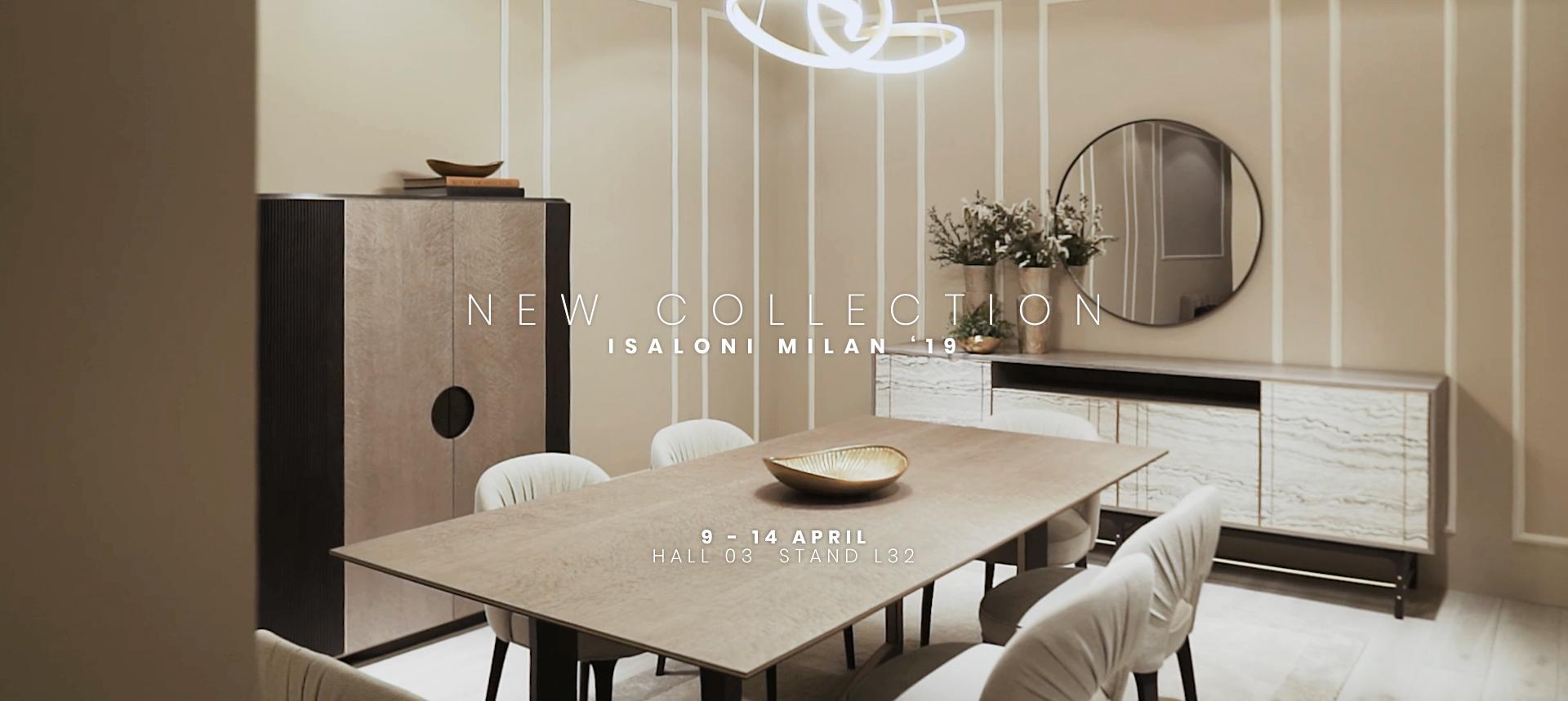 Dare-Isaloni19