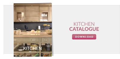 amclassic download kitchen catalog