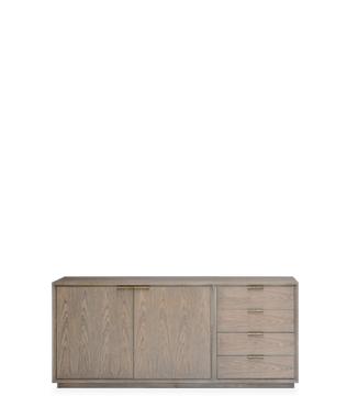 Elements - Modern Furniture - Argon sideboard