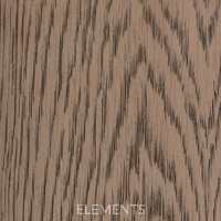 Elements Furniture Finishes Almond