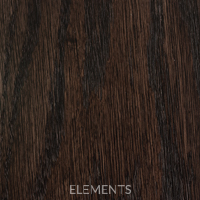 Êlements Furniture Finishes Cocoa