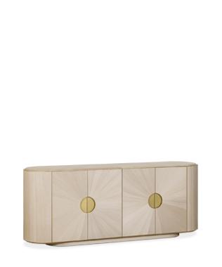 Appeal Sideboard