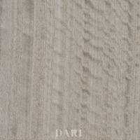 Dare Interiors Finishes Fuzz Grey