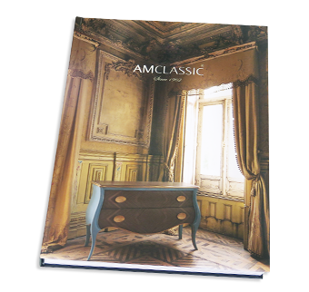 AMclassic download catalogue