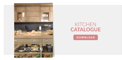 Download AMclassic Kitchen