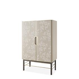 Dare Interiors Blossom cabinet