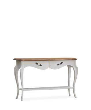Matisse Console