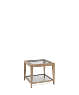 Bianca Side Table