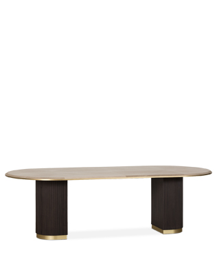 Aim Dining Table