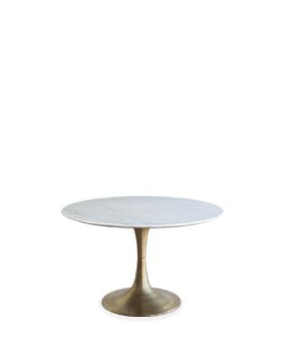 Barium Dining Table