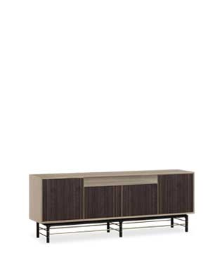 Feel II Sideboard