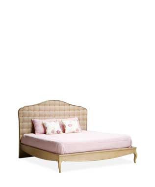 Juliette Bed
