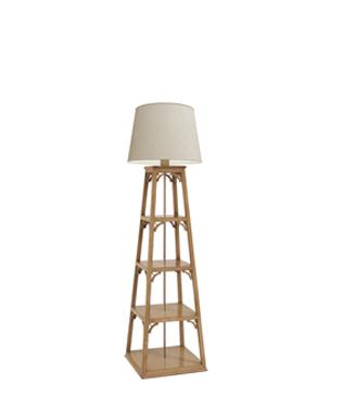 Brasil Lamp