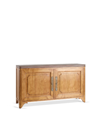 Brodway Sideboard