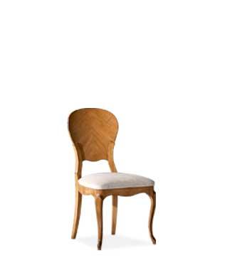 Gala Chair