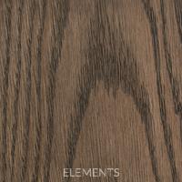 Elements Furniture Finishes Hazzelnut