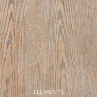 Êlements Furniture Finishes Milk