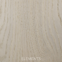 Elements Furniture Finishes Pecan